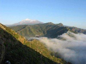 6 lugares con encanto que no te puedes perder cuando visites Teno 20090701181832-pag32.-cumbres-de-bolico-web1-300x225-300x225