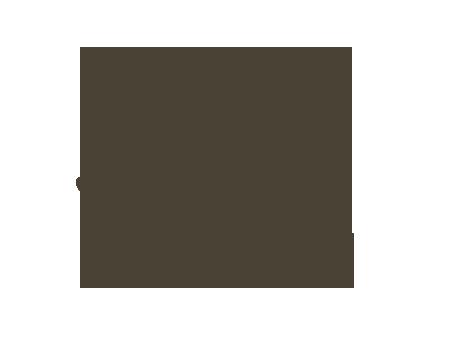 Portal de Transparencia educacion_medioambiental