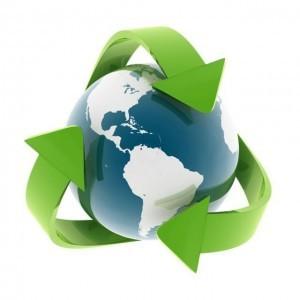 Empresa Sostenible sostenibilidad-300x300