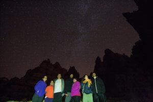 Estrellas en El Teide rutas-estrellas-teide-300x200