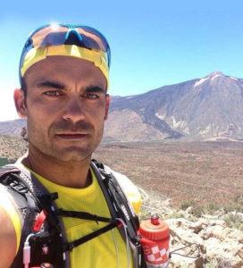 Entrenando por la montaña dario-272x300