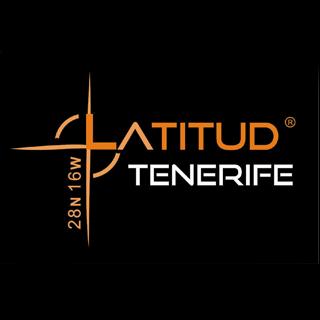 Latitud Tenerife Reserva fotoperfil