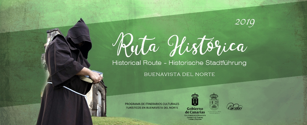 Ruta Histórica Buenavista Cabecera-fb-v2