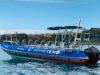 Paseos en barco Punta de Teno barco-teno-100x75