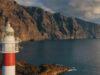 Paseos en barco Punta de Teno disscover-100x75