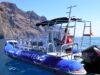 Paseos en barco Punta de Teno discover-teno-100x75