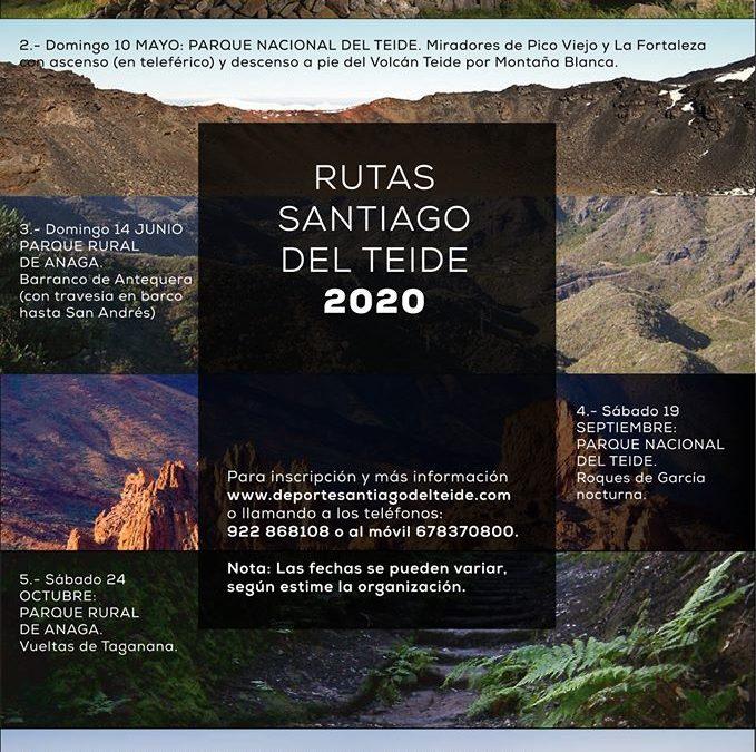 Portada cartel-santiago-teide-679x675