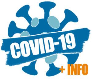 COVID-19 banner-coronavirus-mutua-maz-300x257
