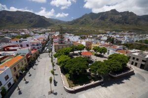Las 6 mejores experiencias para esta Semana Santa en Teno e Isla Baja. 3c3d5091-9d82-4513-888b-dab2ed91d2d4-300x199