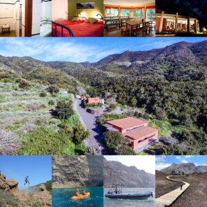 Las 6 mejores experiencias para esta Semana Santa en Teno e Isla Baja. 767a33ad-f2ba-4fbb-9eff-209275a27b44-300x300