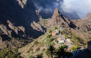 Las 6 mejores experiencias para esta Semana Santa en Teno e Isla Baja. e093d2f1-ca1b-4d80-a329-cf8aeaf4fa96-300x192