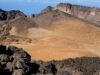 Pico del Teide dia2-100x75