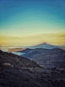 EL CARDÓN NATUREXPERIENCE PRESENTA UNA NUEVA GRAN EXPERIENCIA: LA RUTA 040 volcano-4848084_1920-225x300