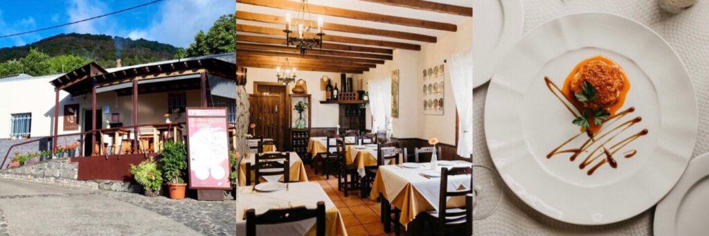 6 lugares para chuparse los dedos en el Valle de El Palmar, Buenavista del Norte. Bodegon-Patamero-1024x341
