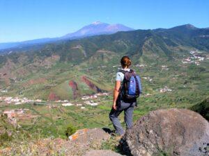 6 lugares con encanto que no te puedes perder cuando visites Teno El-Palmar-300x225