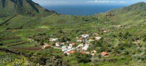6 lugares con encanto que no te puedes perder cuando visites Teno Las-lagunetas-300x137