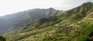 6 lugares con encanto que no te puedes perder cuando visites Teno Loscarrizales-300x134