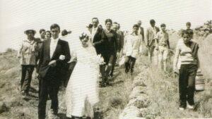 Camino del Risco ultima-boda-risco-buenavista-camino-300x169