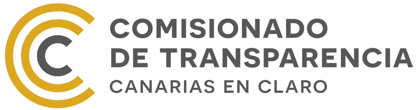 Portal de Transparencia cropped-CTRANS-MARCA-2.1-01-FT-3